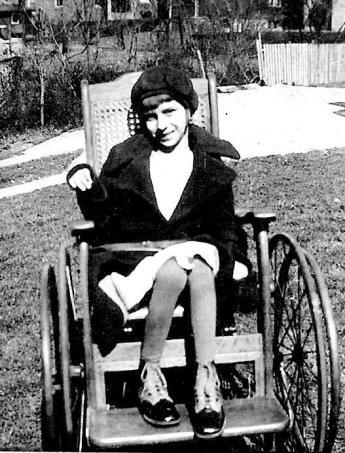 """""""Aggie"""" circa 1928"""