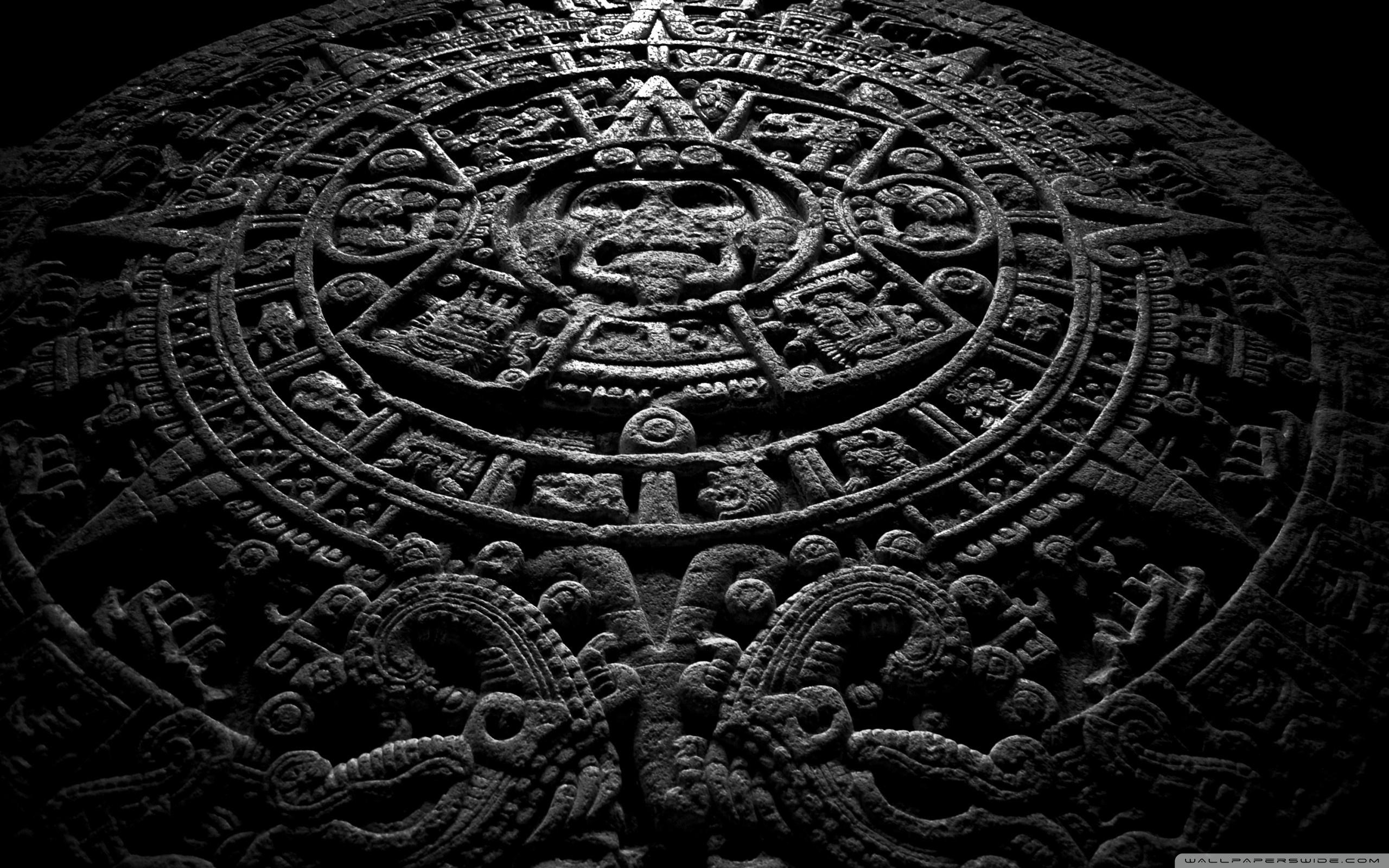 mayan_calendar_ | cincibility