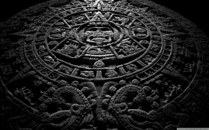 mayan_calendar_