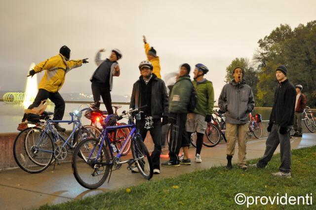 joseph bike ride4