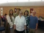 community, projects, Starfire, Cincinnati
