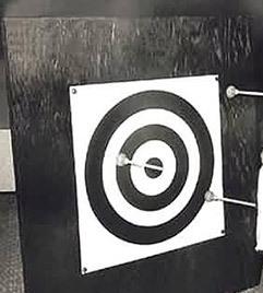 missed_bullseye