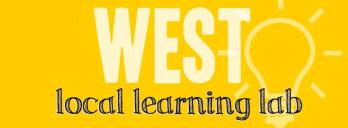 West Learning Lab