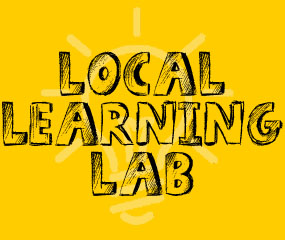 Local Learning Lab