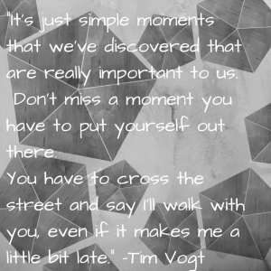 tim quote2