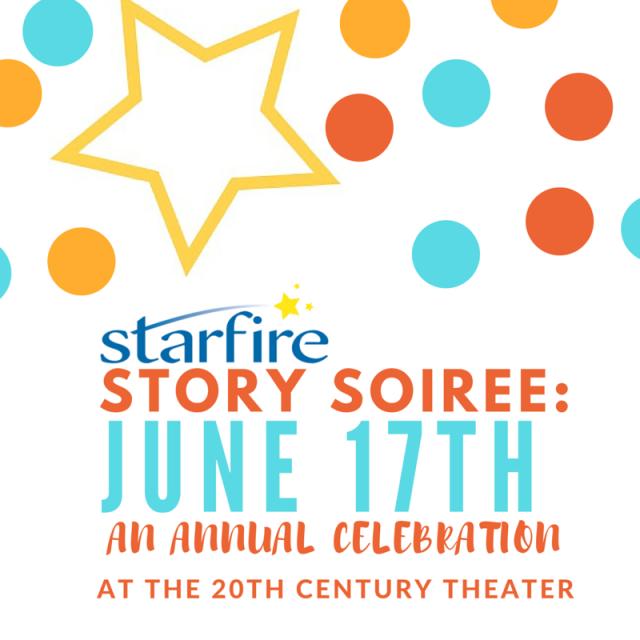 www.starfirecincy.eventbrite.com