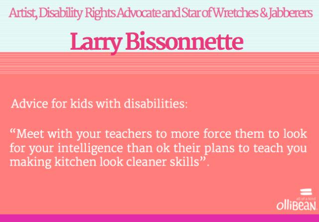 Larry-Bissonnette-advice